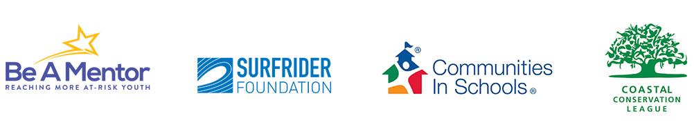 Philanthropic-Logo